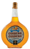 Curacao Of Curacao Orange 62 Pf